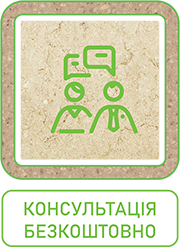 stone_ssv_consultation